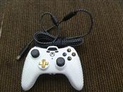 POWER A Video Game Accessory XBOX ONE WIRED CONTROLLER